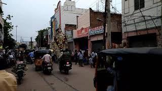 Moharram in anantapur ap(4)