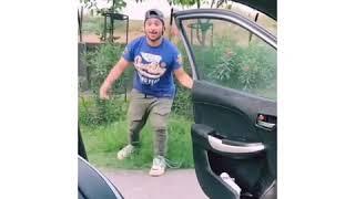 Download Video Drakes funny kiki challenge indian version MP3 3GP MP4