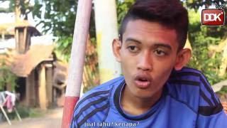 TAHU BULAT BUMEN - film pendek NGAPAK [HD]