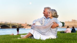25 Brilliant Retirement Ideas | Retirement Financial Planning