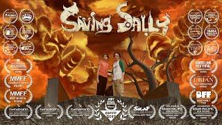 Saving Sally - Trailer A
