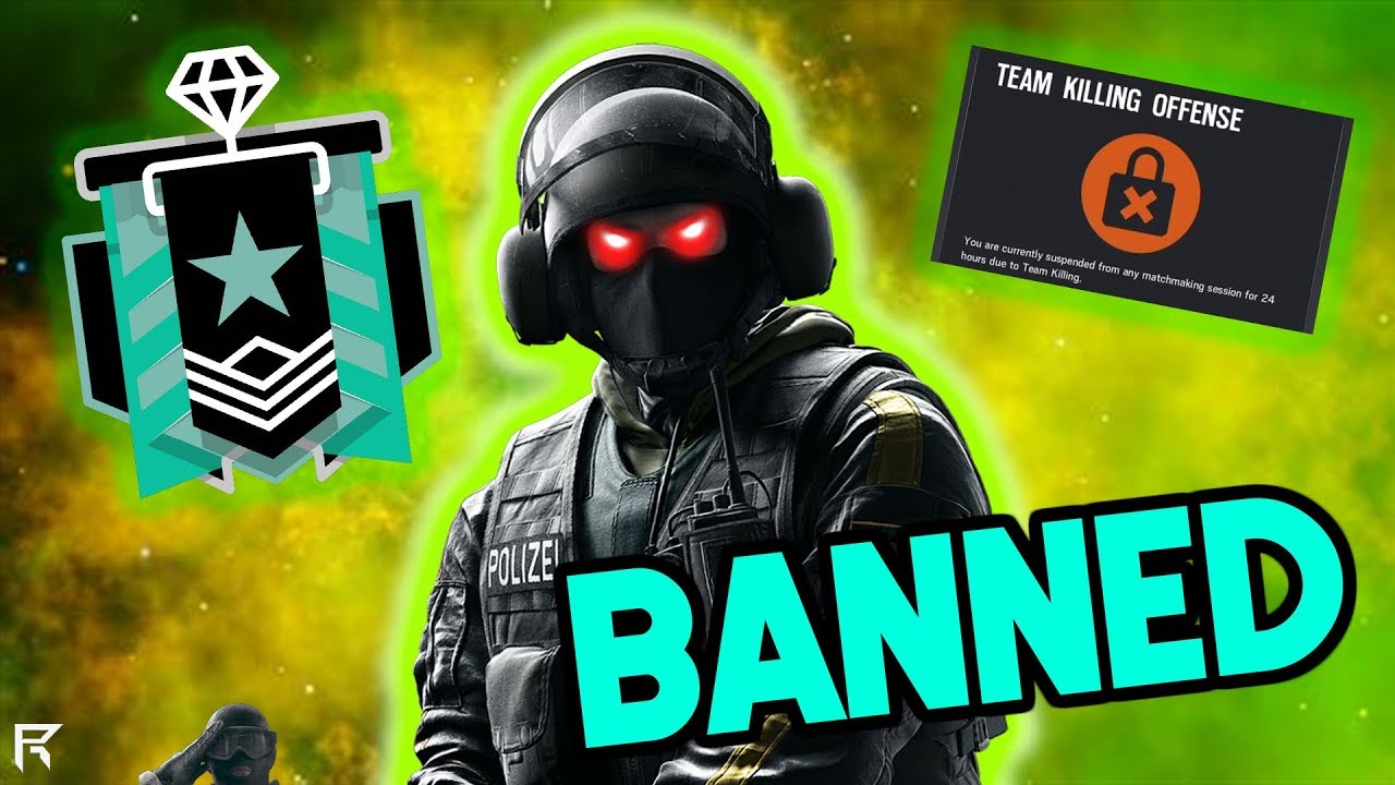 24 hours matchmaking ban