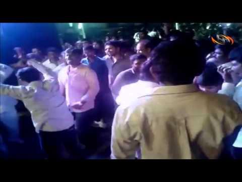 Laddu yadav dance (Jay-z)