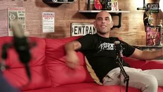 Podcast Inkubator #318 - Marko i  Savo Hitman Lazić