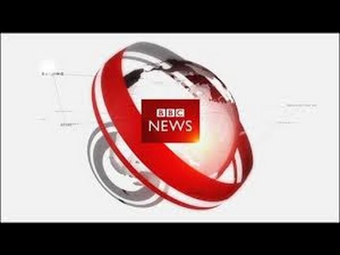 BBC Open Newsroom 2016 - Bulletin 1