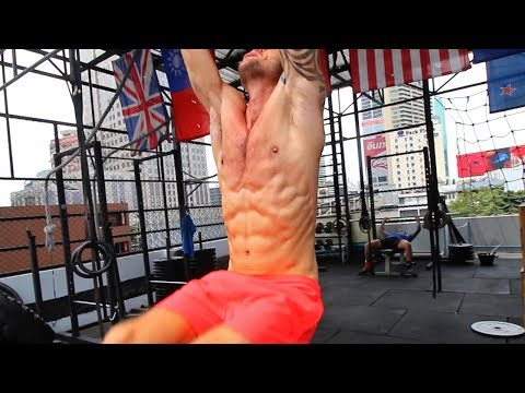 intermediate-calisthenics-ab-workout-for-a-ripped-six-pack