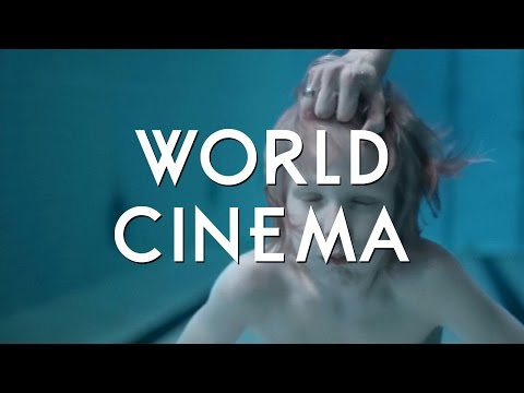 Understanding World Cinema
