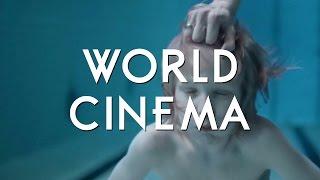 Understanding World Cinema