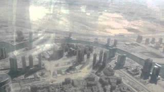 ihsan khan of dardyal swat in burj khalifa-002.mp4
