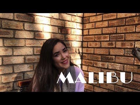 MALIBU MILEY CYRUS| DANA FRANCIS
