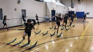 Soccer Speed & Agility Training