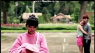 Đứng Sau Một Nụ Cười - Lương Minh Trang ( cover by Dung Ngoc Vòng )