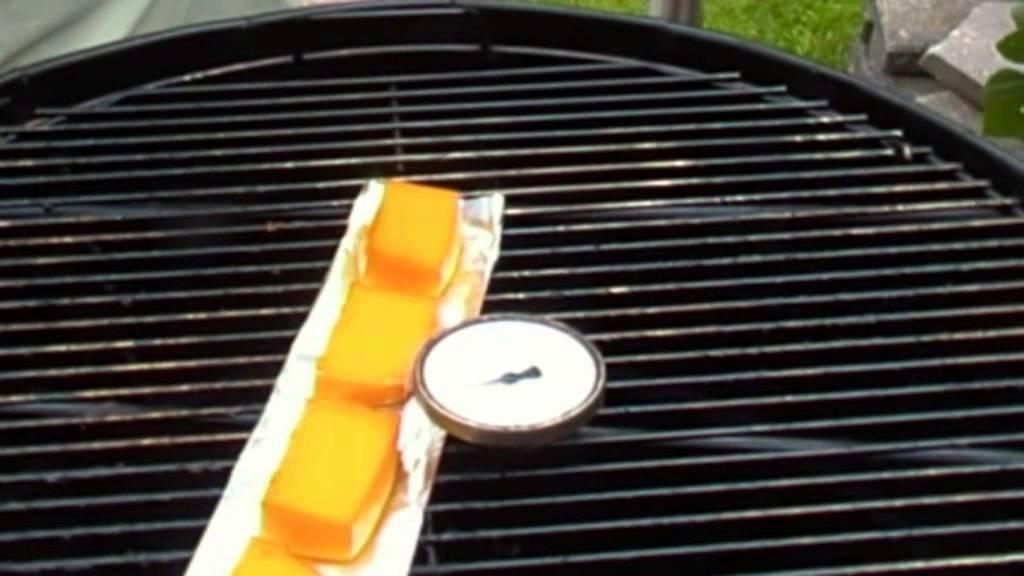 Barbecue Van A Tot Z.Roken Van A Tot Z Kaas