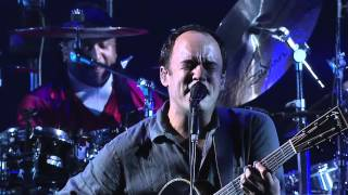 Watch Dave Matthews Band Proudest Monkey video
