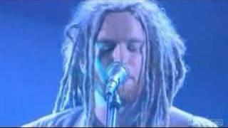 One Man Plays Bohemian Rhapsody - Newton Faulkner Live