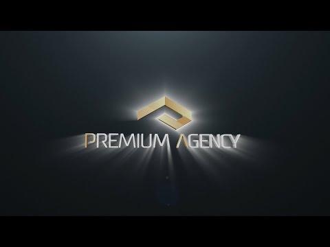 Premium Agency -  Artiști Exclusivi 2016