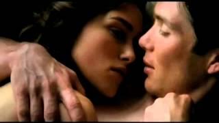 Запретная любовь / The Edge of Love  трейлер