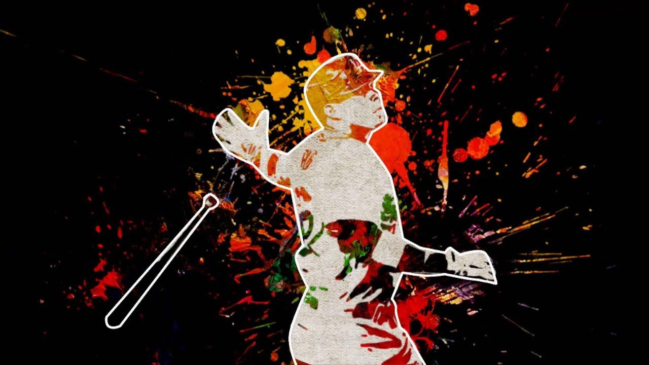 After Effects Tutorial ::: Create Digital Street & Graffiti Art