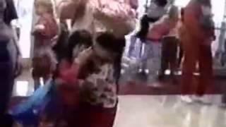 Hindi Funny Sms Jokes Funny Bengali Jokes Funny Videos Funny Video Funny Dance Video