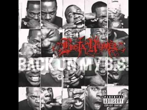 Busta Rhymes   Decision Feat  Jamie Foxx, Mary J  Blige, John Legend & Common