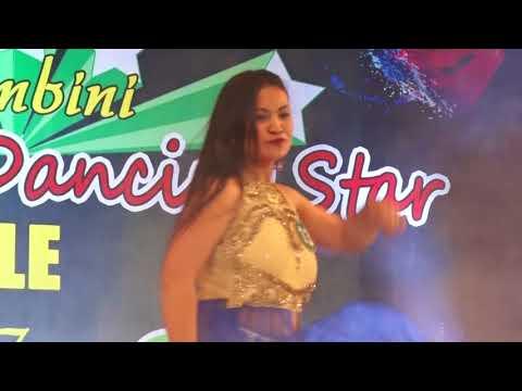 Lumbini Singing and Dancing Star-2074 By Lumbini Academic College/ Chuchchepati- Kathmandu