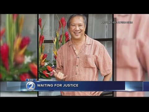 Family of man killed in boating accident off Lanikai renews call for change following latest death