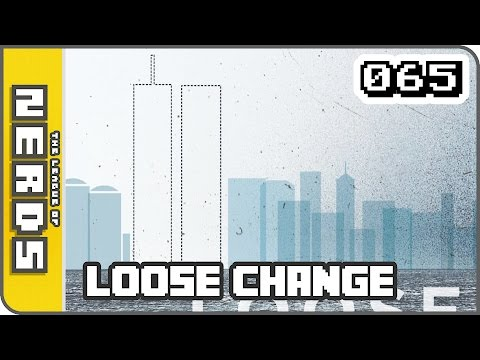 Loose Change - TLoNs Podcast #065