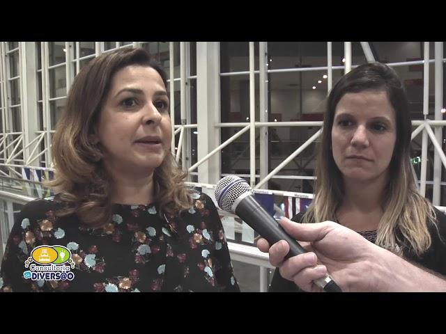 Flávia Nobre e Camila Bottino - Decoração de Festas Infantis - Exclusividade e Personalização