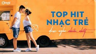 TOP HITS NHỮNG BẢN NHẠC TRẺ BALLAD HAY NHẤT 2021   HẸN YÊU FT. NÀNG THƠ