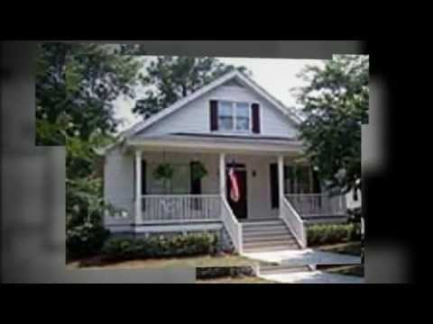 26 Prefab Homes Starting At $31.75 A Sq Ft For A Shell - Youtube