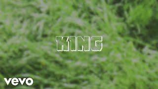 Franko Fraize - King (Official Video) ft. Reader, Snowy Danger