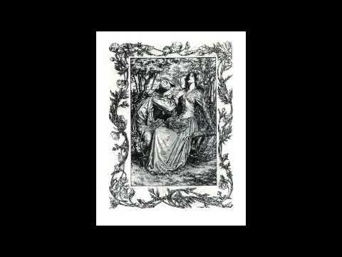 Spowiedź Dziecięcia Wieku  Cz.2/5  Alfred de Musset. Audiobook cały
