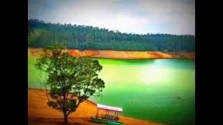 OOTY TOURISM.wmv