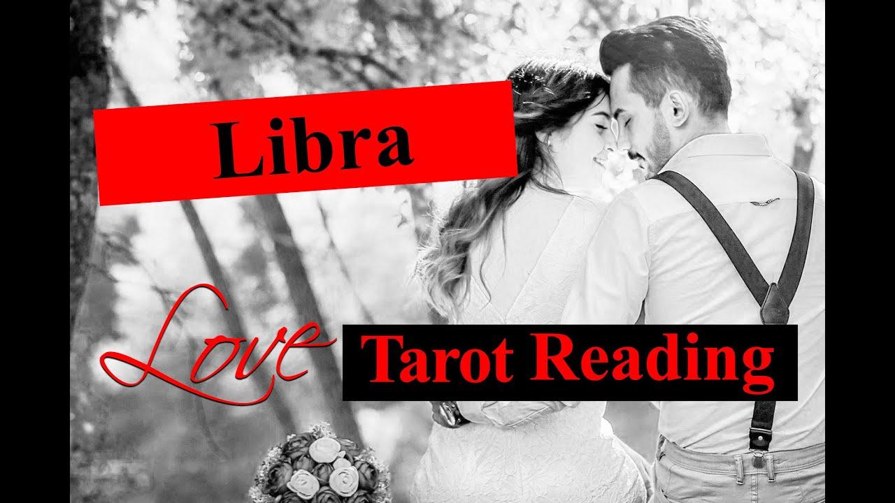 Libra Tarot Monthly Reading, Libra Tarot November 20