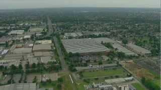 Apacsale - Ozsale Distribution Centre & Business Strategy Thumbnail