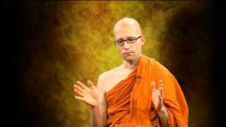 Dependent Origination (The Buddhist TV)