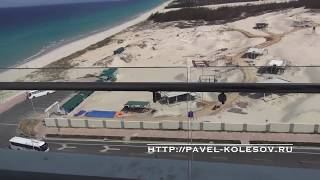 ✈ 2015 08 23 Dessole Sea Lion Beach Resort & Spa Вьетнам НяЧанг номер 1004 обзор(http://pavel-kolesov.ru/content/dostigatorstvo-lp1 Обзор номера 1004 в отеле Dessole Sea Lion Beach Resort & Spa (Нячанг, Вьетнам), 2015-08-23T13:06:55.000Z)