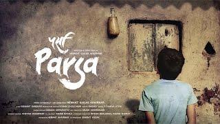 Parsa - Open Defecation | Full Short Film (2017) | Hemant Kailas Khairnar | Nishant Kanekar | Meet |