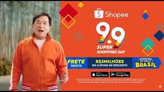 compre online na shopee screenshot 1