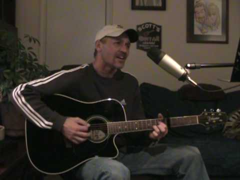 Paint Me A Birmingham Cover Tracy Lawrence Youtube