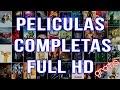 Descargar peliculas en Español 2016 / Estrenos / Pelis HD / Pelis FullHD