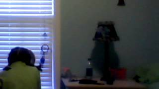 Webcam video from August 13, 2012 7:14 AM Thumbnail