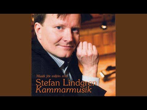 7 Sånger Till Texter Av Stefan Geiland: No. 1. Mitt I Den Stora Tystnaden
