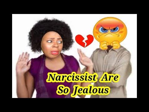 dating an emotionally disturbed man