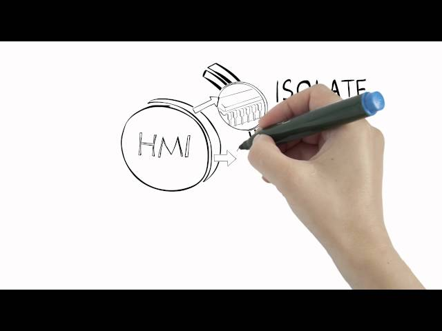 Color Whiteboard Animated Explainer Videos by The Video Animation Company