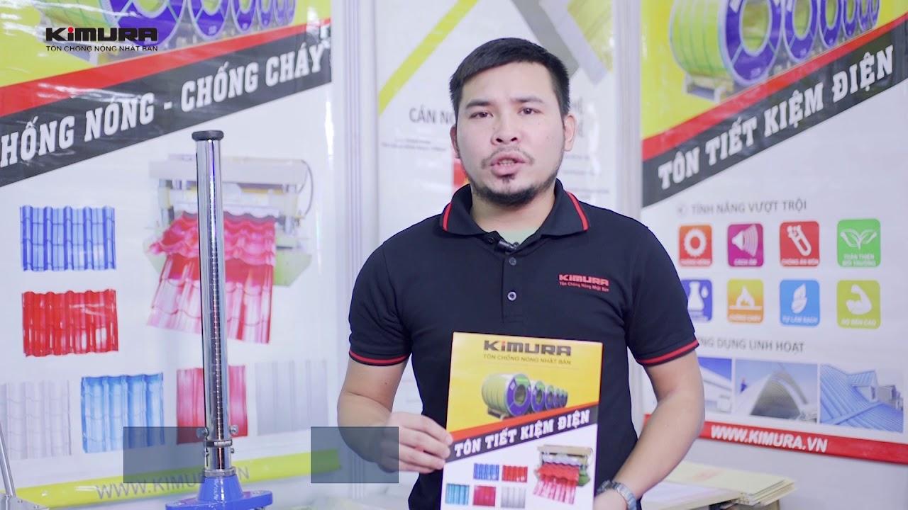 Pv giám đốc kỹ thuật (video 1)