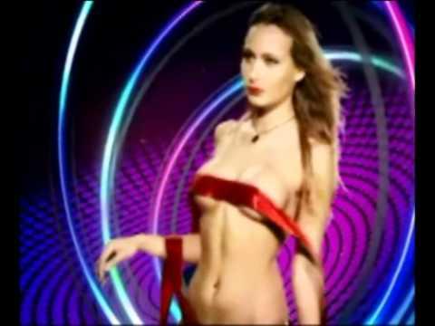Русское порно, Русские порно фильмы онлайн