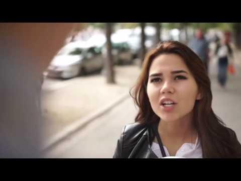 Приколы видео смотреть — Ютуб видео