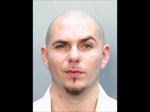 Pitbull Feat TPain & Sean Paul  Shake Senora mp3