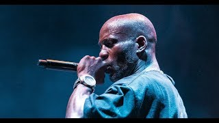 DMX NEW 2019 ft. 2Pac - So Cold (Emotional Sad Song)